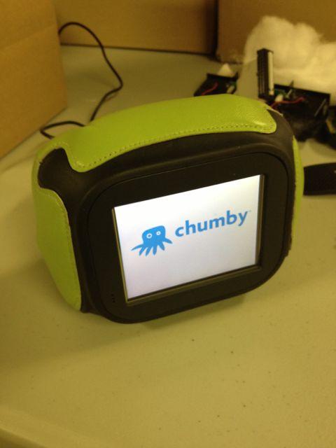 http://files.chumby.com/duane/limechumby2.jpg