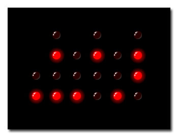 binaryclock_ss.jpg